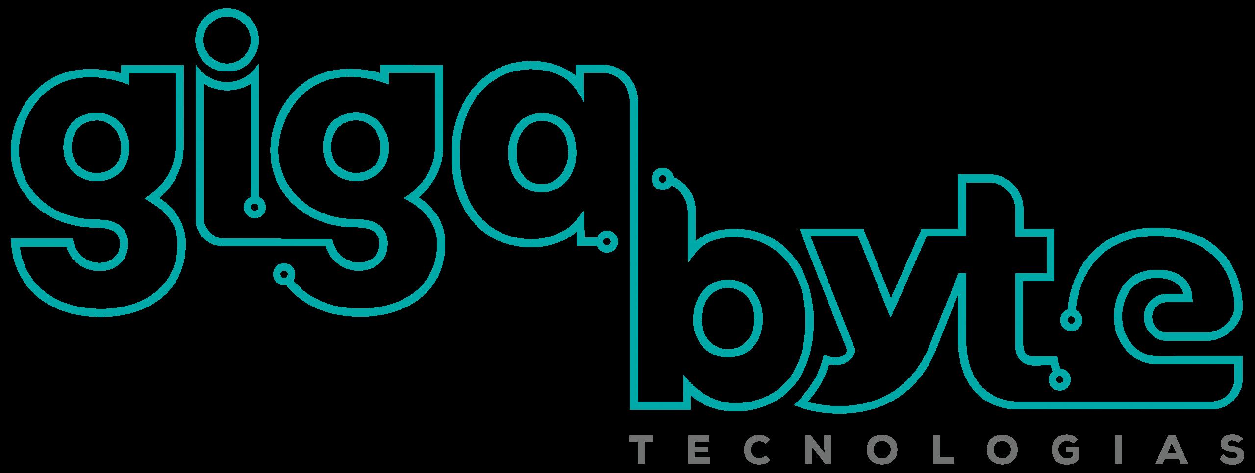GigaByte Tecnologias