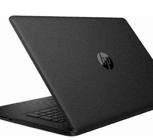 Notebook HP AMD A6-9225