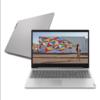 Notebook Lenovo Ideapad