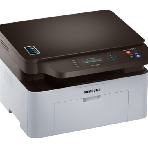 multifuncional-samsung-xpress-sl-m2070w-laser-2