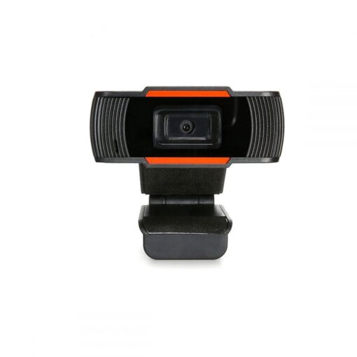 Webcam UsbHD Mini Camera